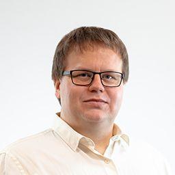 Ing. Miloš Voborník
